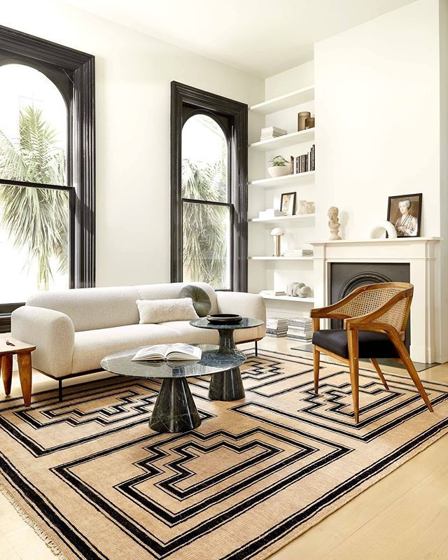 Pin By Sarah Williams On Diy Home Casual Living Rooms Contemporary Style Living Room Living Room Designs