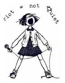 Ramona Quimby, Age 8. <3