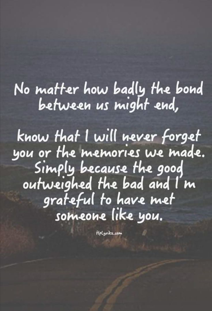 Quotes About Old Friendship Memories 10 Best Quotes Images On Pinterest  Amazing Quotes Beautiful And