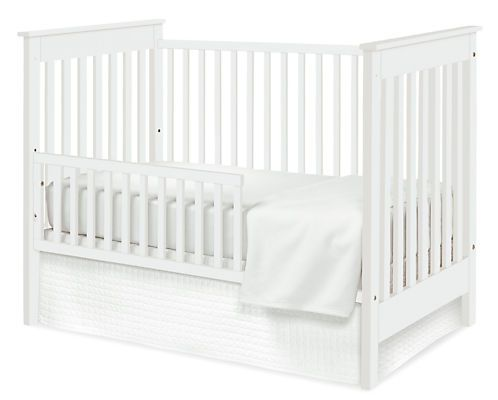 17 Best Ideas About Toddler Bed Rails On Pinterest