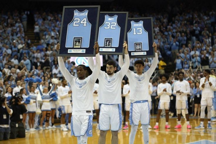 Pin by amy lucas on unc tar heels with images unc