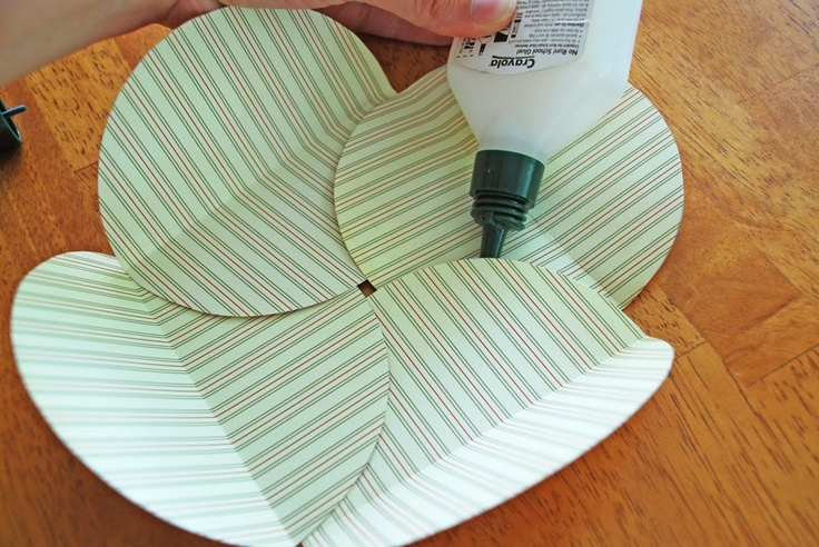 how to make a paper envelope for kids
