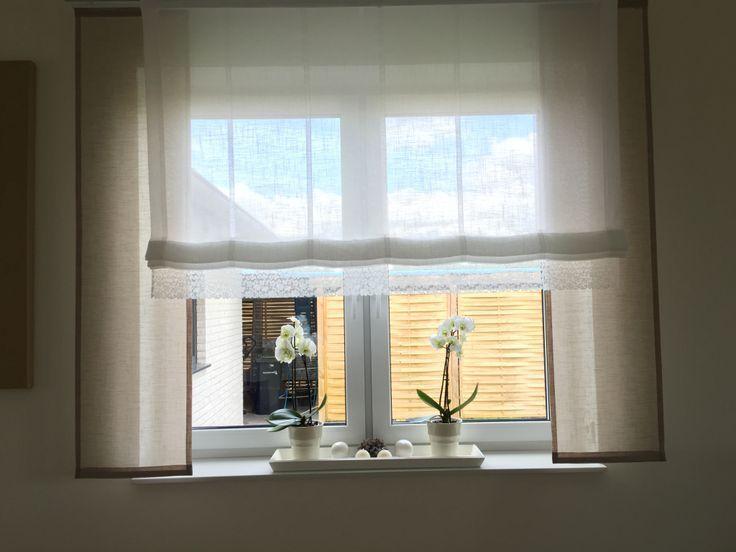 Vorhange Ideen Wohnzimmer Kleines Fenster Curtains Ideas3 Tk Ideen Fur Vorhange 2018 Vorhang Curtains Living Room Small Living Rooms Small Window Curtains