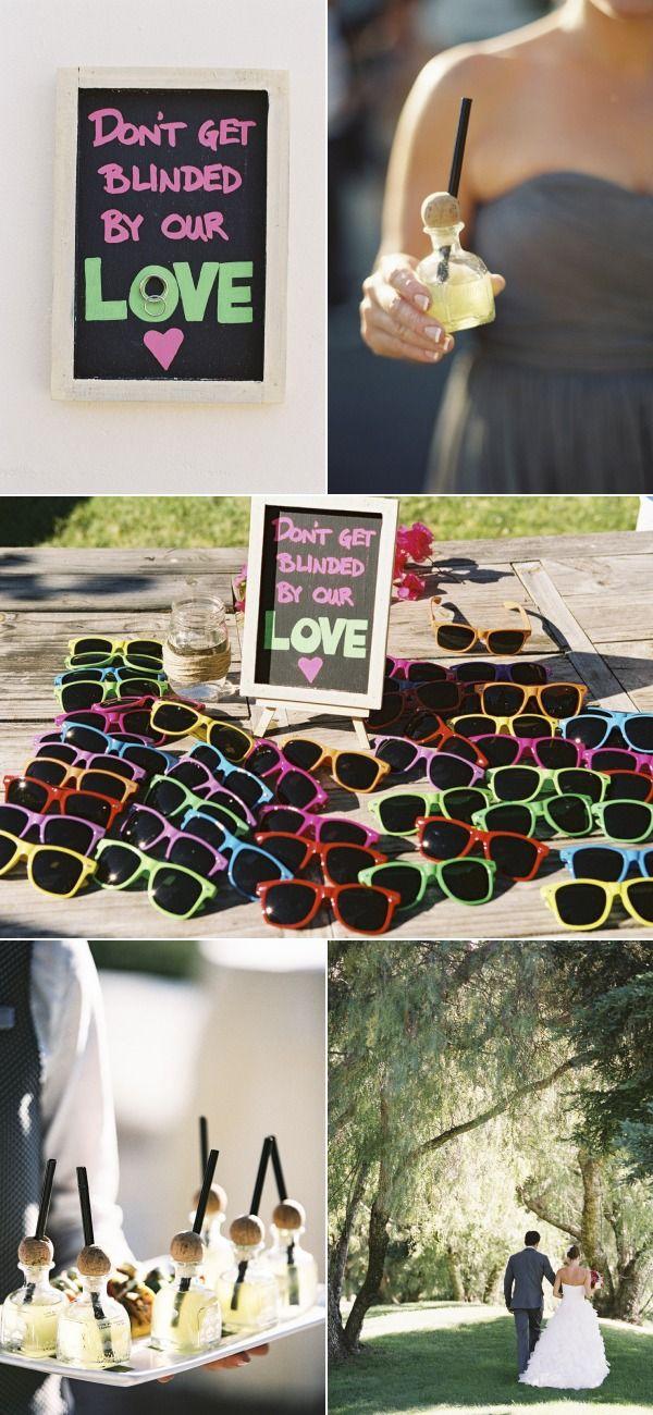 Ojai Valley Inn Spa Wedding From Braedon Photography