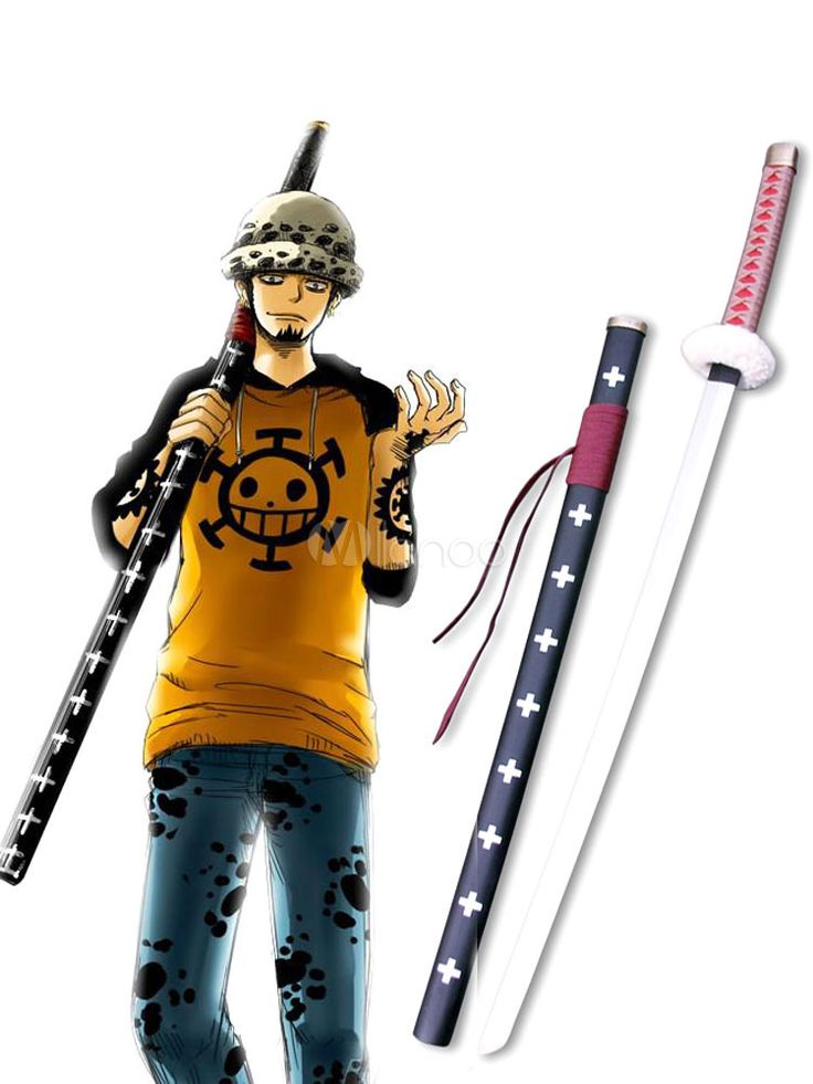 95 best images about Trafalgar law on Pinterest | Chibi ...