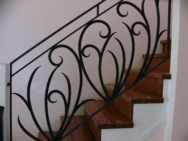 17 Best Images About Wrought Iron On Pinterest Antiques