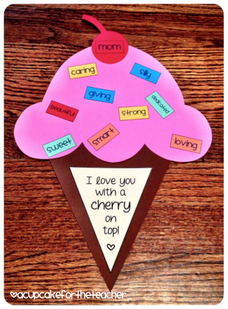 Classroom Ideas For Mothers Day : Best images about mother s day in the classroom on
