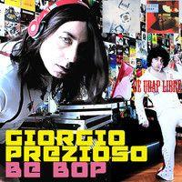 Giorgio Prezioso Vs Gigi D'Agostino Vs Re-Flex - Be Ubap Libre (Roger Stiller Mashup) by RogerStillerDj on SoundCloud