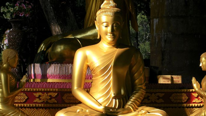 kaibara buddhist personals Poz personals 3,039 likes 31 talking about this visit poz personals at.