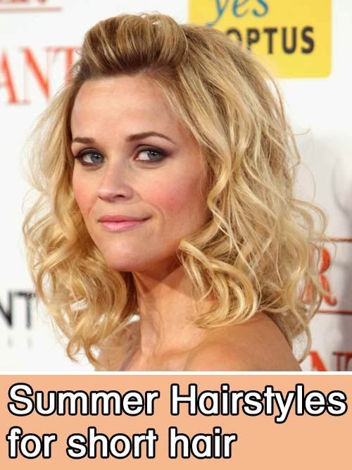 haircuts for mixed hair stunning summer hairstyle ideas for hair with 2406