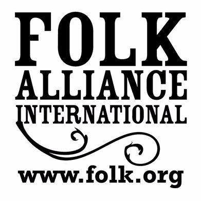 Folk Alliance International Conference http://promocionmusical.es/8-tendencias-digitales-para-organizadores-de-eventos/