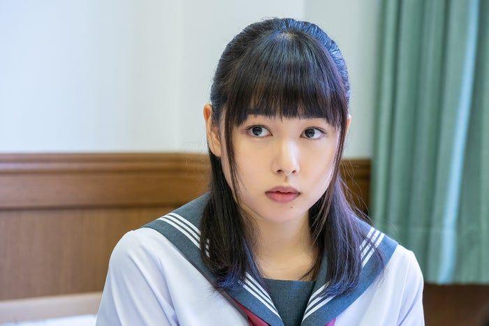 小学生 ヌード 少女11歳 昭和女子小学生ヌード中学女子裸小学生少女11歳peeping-japan ...