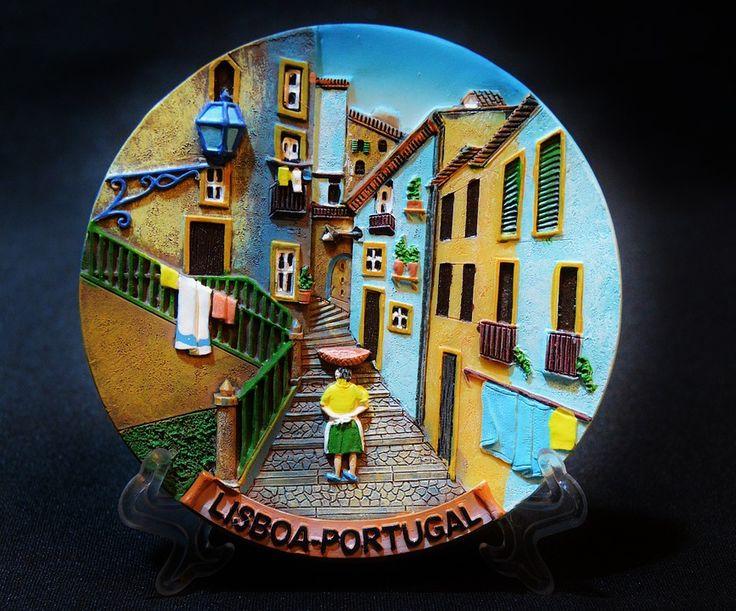 Souvenir #Portogallo #viaggi #journey / seguici su www.cocoontravel.uk