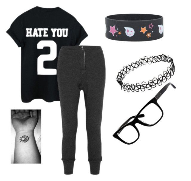 """""""For Melly"""" by iballisticredhead on Polyvore featuring Isabel Marant, Bobbi Brown Cosmetics and Hot Topic"""