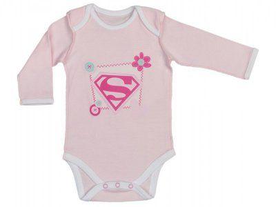 Вязаная крючком одежда для детей