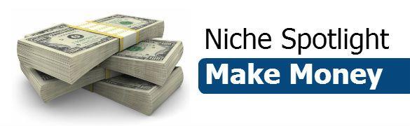 Niche Spotlight – Make Money Offers http://www.offervault.com/scoop/2012/11/06/niche-spotlight-make-money-offers/