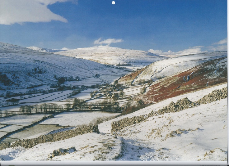 35beeb41dce56fa8774f6b58706047cb--yorkshire-dales-frost.jpg