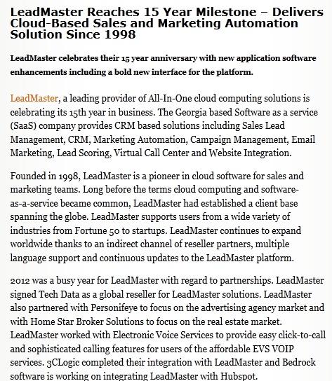 119 best Sales Managemant Software images on Pinterest Software - darpa program manager sample resume