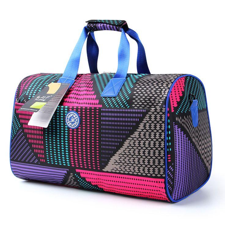 сумка Nike Aliexpress : Best ideas about sports bags on nike