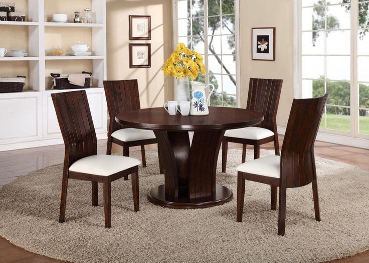 12 best Dining room sets images on Pinterest