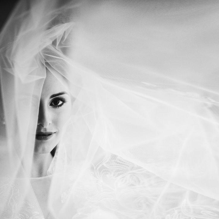 wedding portrait, wedding photography