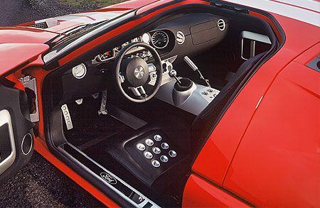 Fotos de autos deportivos   FRONTERIZOS