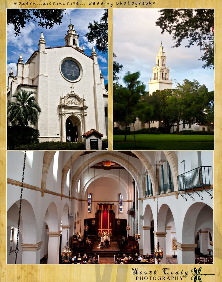 rollins college winter park florida amazing spanish garden look chapel weddingwedding venuesspanish