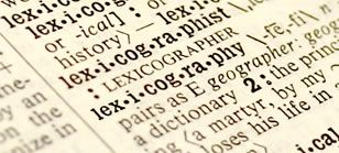 Dictionary and Thesaurus | Merriam-Webster