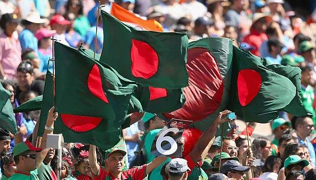 CricTime.com: BD vs. IND Live Cricket Streaming Online HD Free  Watch free live cricket streaming of Bangladesh vs India Champions Trophy 2017 semi-final match online on Gazi TV (GTV). Bangladesh cricket team playing in theyear's biggest tournament ICC Champions Trophy 2017 and will look to put their mark in the competition. Tigers have performed …