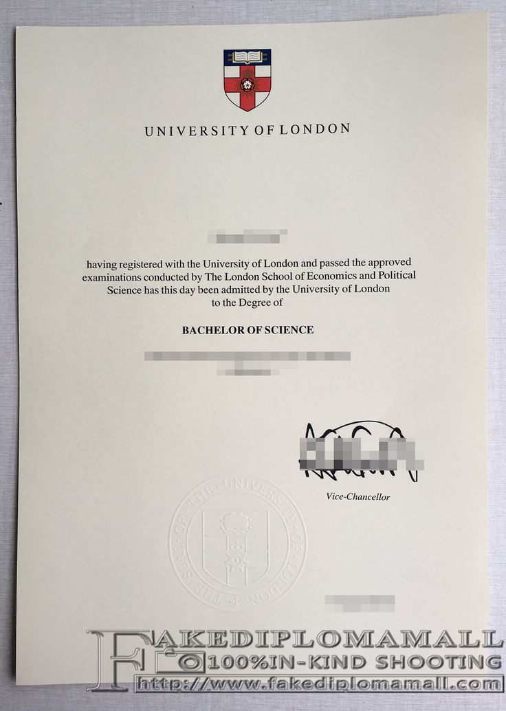 Pin on UK fake degree for sale