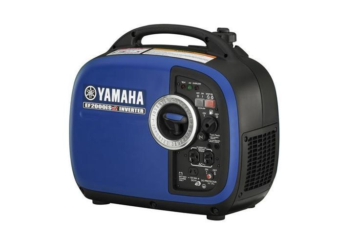 Yamaha Generators At Costco : Best dual fuel generator duromax champion honda