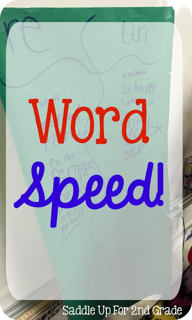 134 best Teaching - Language images on Pinterest | Grade 3, Teaching ...