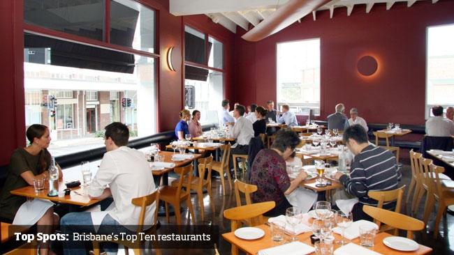 CM LIfe best restaurants ecco