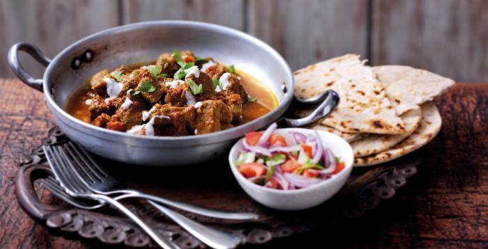 Carne de Vacuno al curry Madrás http://www.carnivorosgourmet.es/ver_recetas_sencillas.php?id_receta=392 #recetas #gastronomía