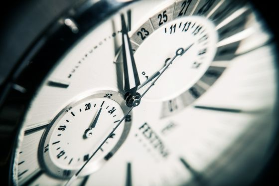 How Can Christians Manage Time? The Bible Offers Great Advice for Time Management!   http://gracevine.christiantoday.com/article/how-christians-manage-time-consider-these-bible-verses-about-time-management-2952