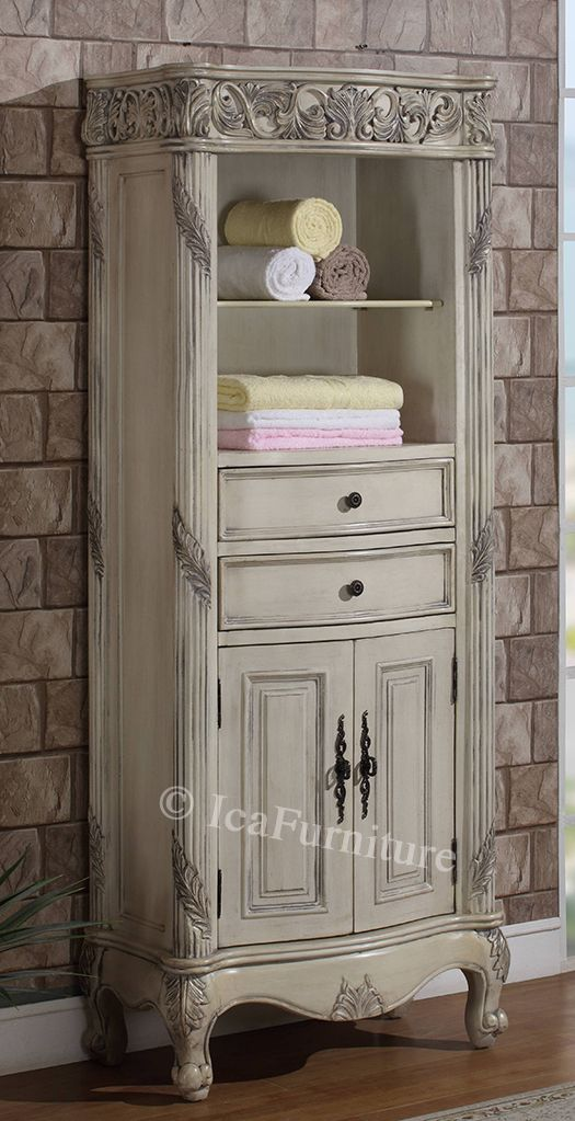 white linen cabinet for bathroom - 190 Best Ica Furniture Products Images On Pinterest Marbles
