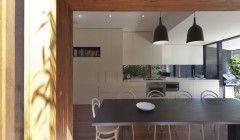 Andrew's House - carterwilliamson architects | Award Winning Sydney Architect