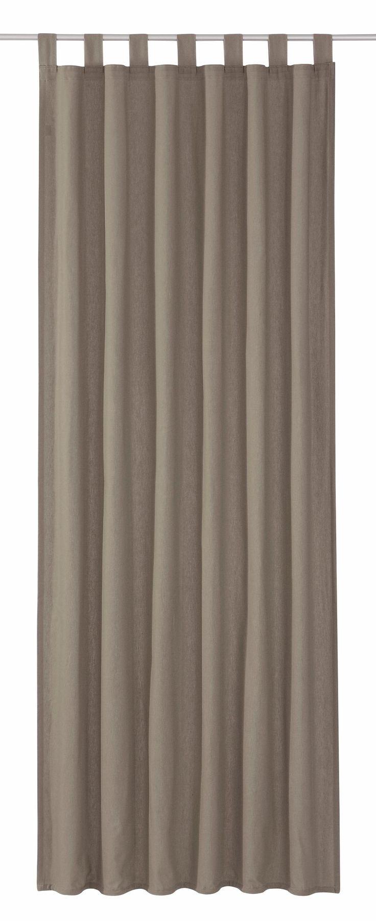 25+ best ideas about gardinen grau on pinterest | graue vorhänge, Deko ideen
