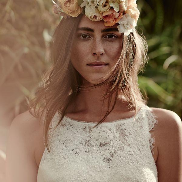 35 Fantastic Ideas Of Mermaid Wedding Dresses You Won T Be: 134 Best Melissa Sweet Wedding Dresses Images On Pinterest
