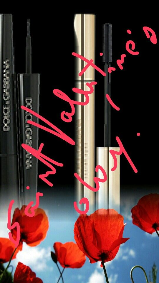 The Glam Liner and Secret Eyes