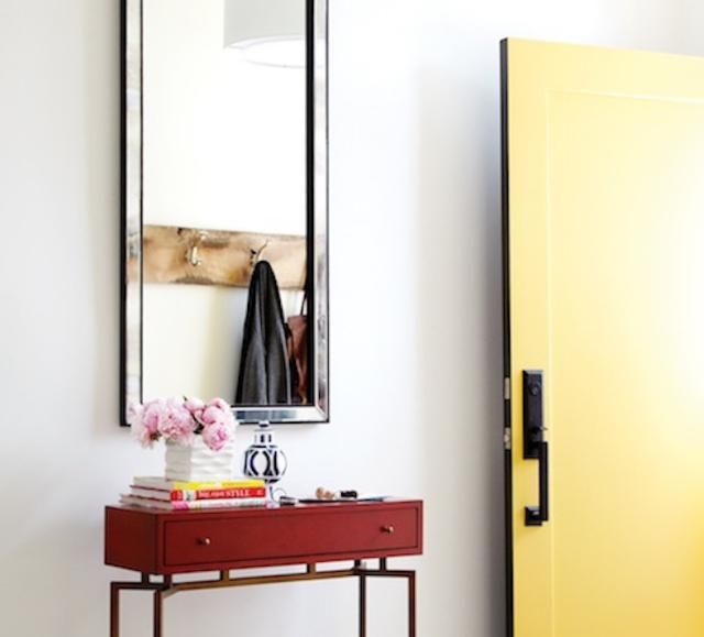 Small Foyer Feng Shui : Best images about feng shui on pinterest