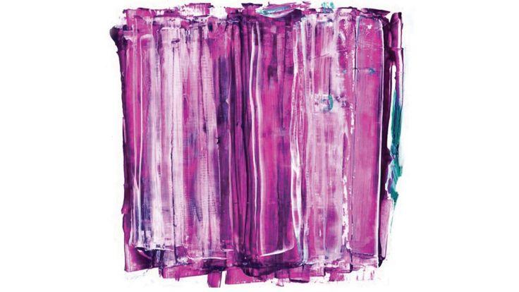 "SOUSEDI - Purpura Echo (album ""Purpura Echo"", 2013)"