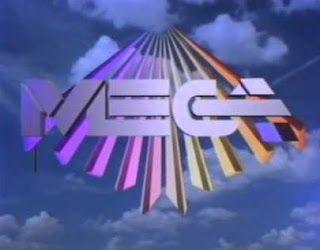 aylogyros news: Το Mega… σε άλλα χέρια!!!