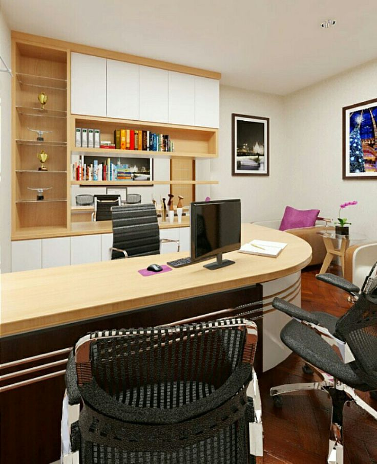 interioroffice#interiordesign#interiorhotel#interiorapartmen#homeinterior# artfurnindointerior@gmail.com#