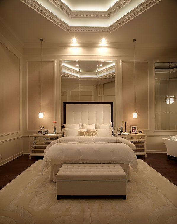 Over 260 Different Bedroom Design Ideas. http://pinterest.com/njestates/bedroom-ideas/ Thanks to http://njestates.net/