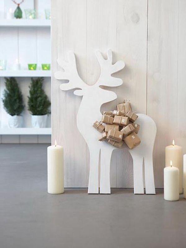 Nordic Christmas Decorating-28-1 Kindesign