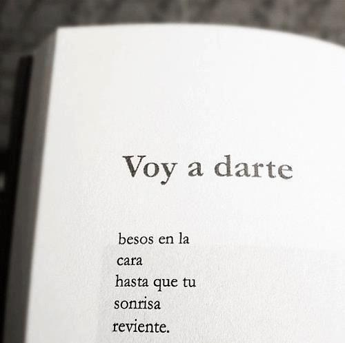 Todo eso. te espero, Frida Kahlo