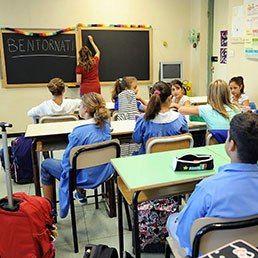Scuola, porte aperte a 29mila docenti: 15mila i precari: http://www.lavorofisco.it/scuola-porte-aperte-a-29mila-docenti-15mila-i-precari.html