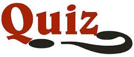 Test your IQ. Play Quiz it contains all types of questions. Play Quiz at GISMaark Quiz corner visit to play http://www.gismaark.com/UsefullQuizs.aspx