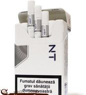 Kent HD Neo (Neo 4) cigarettes 10 cartons-price:$130.00 ,shopping from the site:http://www.cigarettescigs.com